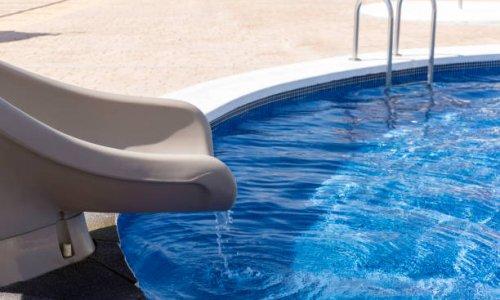 focus piscine